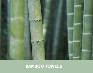 Simplydry 100{4bee278f470d28e988007f6321ec7530862702128e16a1c98b1e92b1c4b10aa2} bamboo eco-friendly salon towels