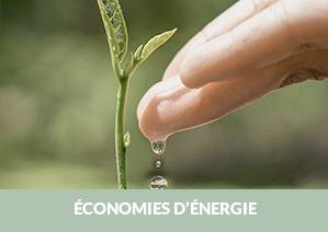 fr-ÉCONOMIES D'ÉNERGIE