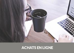 fr-ACHATS EN LIGNE