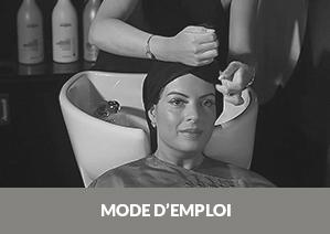 fr-MODE D'EMPLOI