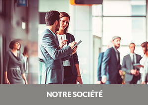 fr-NOTRE SOCIÉTÉ