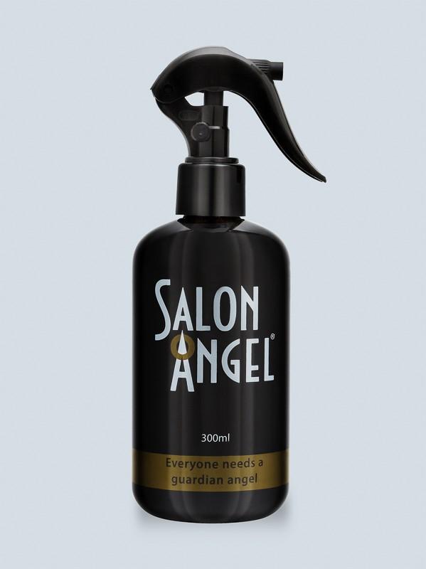 salon-angel-big-onblue-p